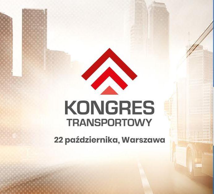 Kongres Transportowy