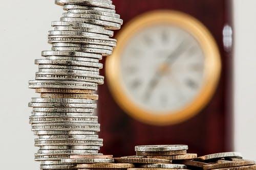 Nowe przepisy dotyczące transakcji handlowych