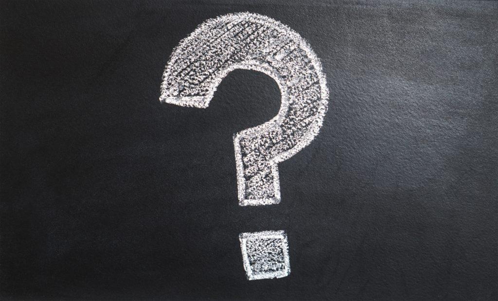 BDO – kogo dotyczy obowiązek rejestracji?