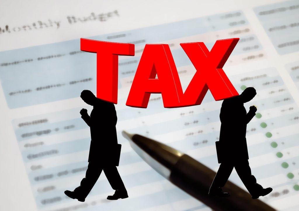 Kolejne odroczenie pełnego wejścia w życie przepisów o podatku CIT pobieranym u źródła (art. 26 ust. 2e CITU)